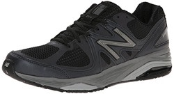 New Balance M1540V2 Optimum Control Run Running Shoes