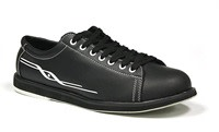 Pyramid Ram Men's Bowling Shoes