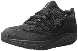 Skechers Sport Shape Ups XT All Day Comfort Sneaker