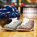 The Best Bowling Shoes & Why We Chose Them