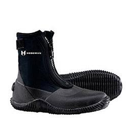 Hodgman Neoprene Wading Shoes