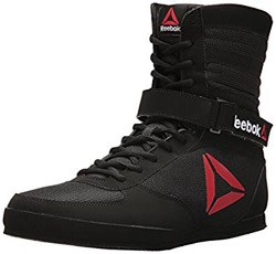 Reebok Men's Boxing Boots