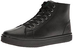 Emeril Lagasse Men's Read Slip-Resistant Work Shoes