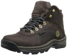 Timberland White Ledge Hiking Boots