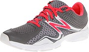 New Balance WX867 Women's Gymnastics Shoes