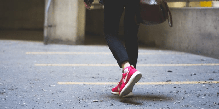 The Best Shoes For Plantar Fasciitis And Overpronation