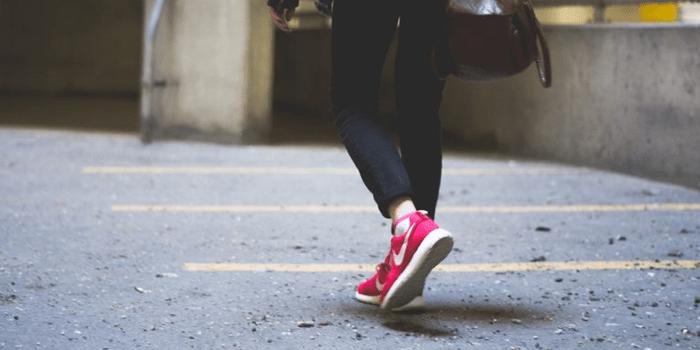 The Best Shoes For Plantar Fasciitis Relief In 2017 Men S Women S