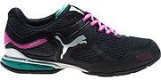PUMA Cell Riaze Women's Cross Training Shoes