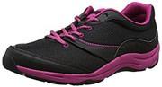 Vionic Kona Orthotic Athletic Shoes