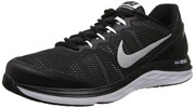 Nike Dual Fusion Trail Running Shoes