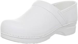 Nurses Shoes