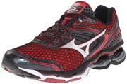 Mizuno Wave Creation 17 Running Sneakers