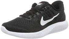 NikeLunarglide