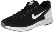 Nike Lunarglide 6 Men's Running Shoes