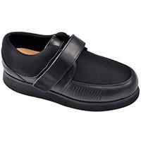 Apis Mt. Emey 728-E Men's Therapeutic Extra Depth Bunion Shoes