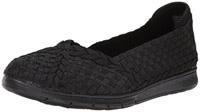 Skechers Pureflex Slip-On Flat Women's Bunion Shoes