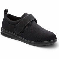 Dr. Comfort Marla Women's Therapeutic Extra Depth Shoe