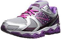 New Balance Women's W1340v2 Optimum Control Running Shoes