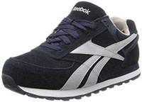 Reebok Work Leelap RB195 Athletic Safety Shoes
