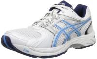 Asics GEL-Tech Walker Neo 4 Men's Walking Shoes