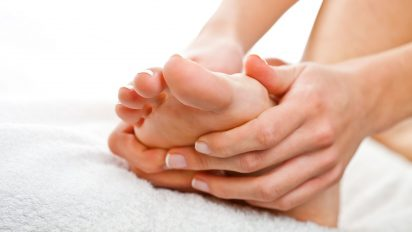 Best Shoes for Bunions