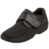Propet Olivia Women's Shoes For Bunions