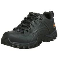 Timberland PRO Mudsill 40008 Work Shoes