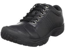 KEEN Utility PTC Oxford Shoes