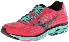 Mizuno Wave Inspire 11 Running Shoes