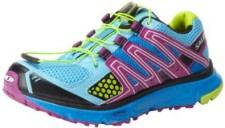 Salomon XR Mission Running Shoes