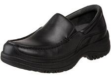 Dansko Wayne Slip On Shoes For Standing All Day