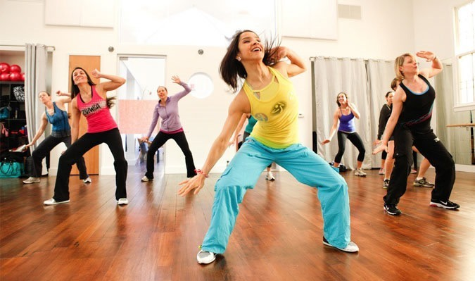 Zumba Clothes – The Do's And Don'ts