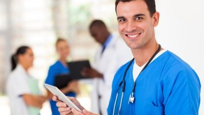 Some Useful Tips For New Nurses