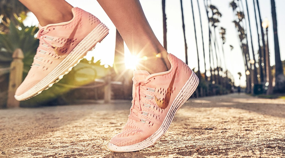 Top 10 Nike Running Shoe Reviews