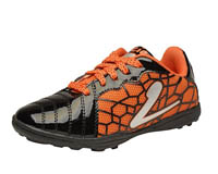 Larcia Youth Indoor Soccer Shoes For Kids