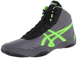Asics JB Elite V2.0 Men's Wrestling Sneakers