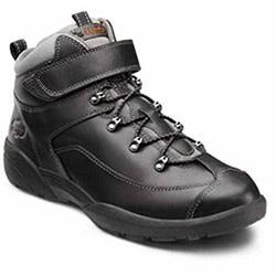 Dr. Comfort Ranger Hiking Boots