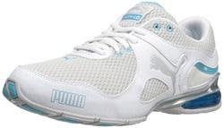 PUMA Cell Riaze Cross Training Shoes