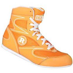 Ringside Diablo Men's Wrestling Shoes
