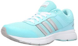 adidas NEO Womens Cloudfoam VS City W Casual Sneaker