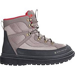 Redington Skagit River Wading Boot Sticky Rubber