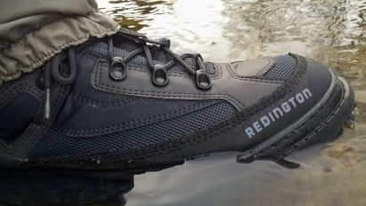 The Best Wading Boots: New Reviews