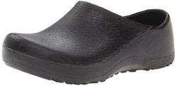 Birkenstock Professional Unisex Profi Birki Slip Resistant Work Shoes