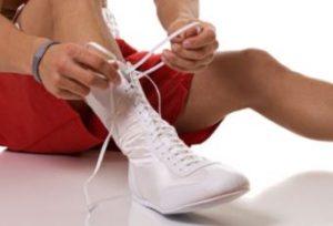 boxing-shoes-reviews