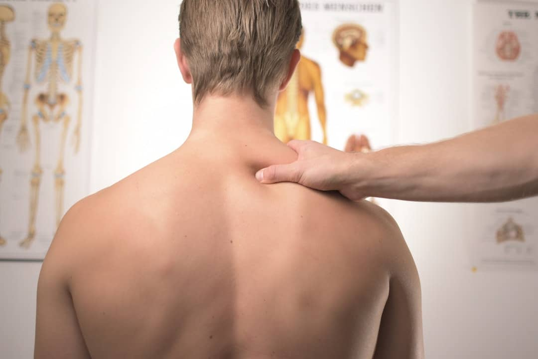 Find Out if Your Insurance Plan Covers Massage Therapy to Help You Manage Stress