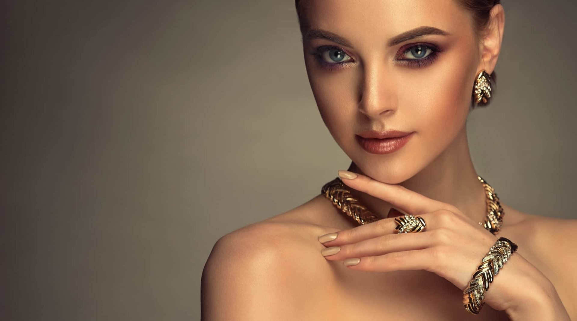 Trend Alert: The Complete Guide to Gold Vermeil Jewelry