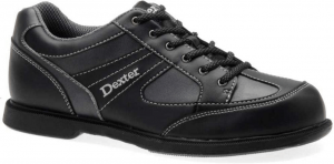 1 Dexter Men Pro Am II Bowling Shoes