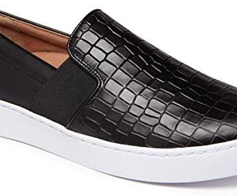 Best Shoes for Plantar Fasciitis in 2020 [Buying Guide]
