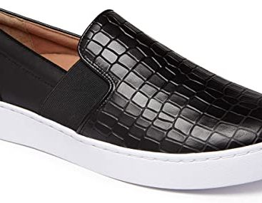 1 - VIONIC DEMETRA- Best Plantar Fasciitis Shoes