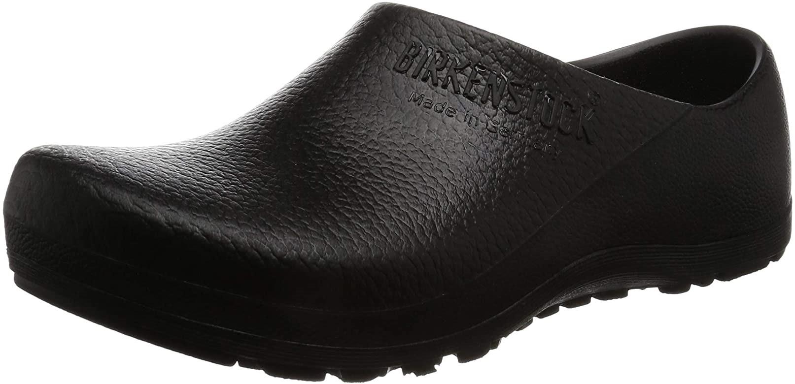 1. Professional Unisex Profi Birki Best Chef Shoes